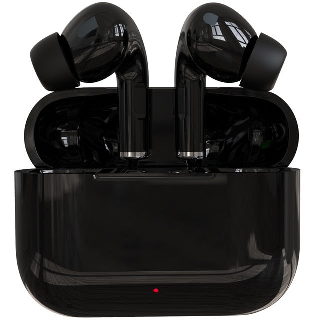 Air pod 3 pro wireless headphones