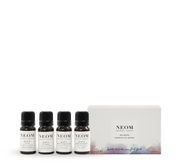 Neom Scent to Make You Feel Good Range - Wellbeing Essential Oil Blends Collection (40ml)