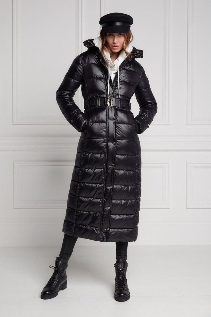 Arosa Holland Cooper Coat