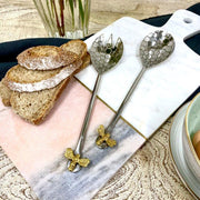 Culinary Concepts Beehive Salad Servers