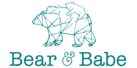 Bear & Babe Ltd