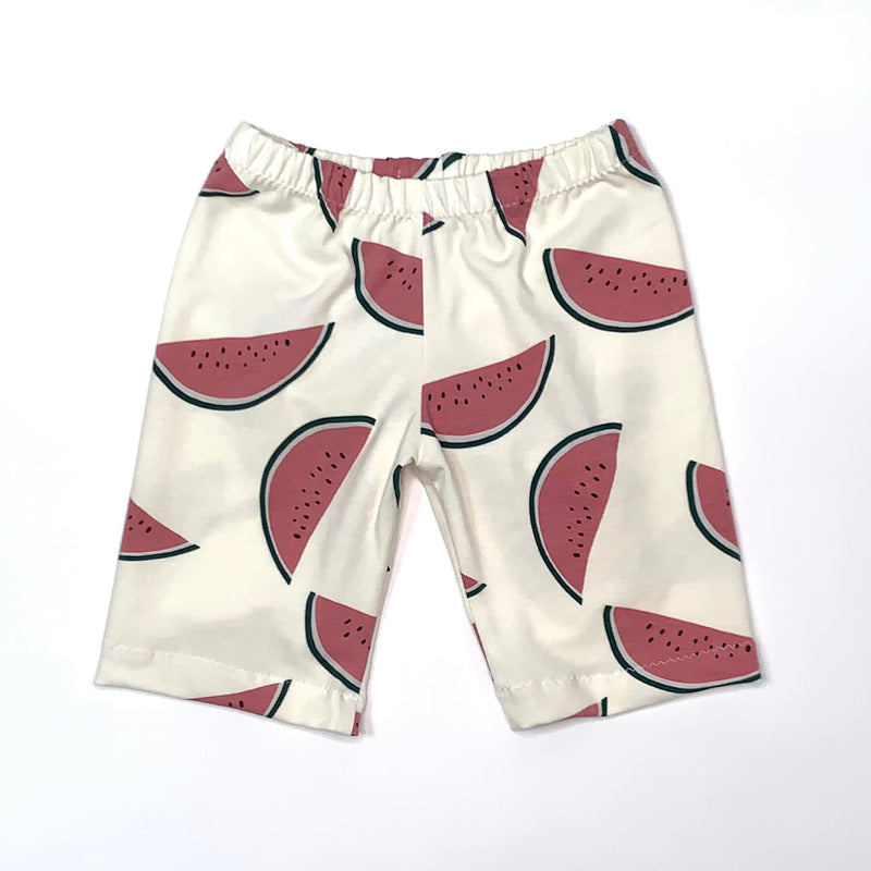 Watermelons Baby and Children's Shorts