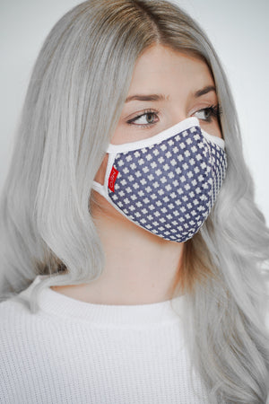 MEO | Face Mask