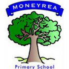 Moneyrea Primary School