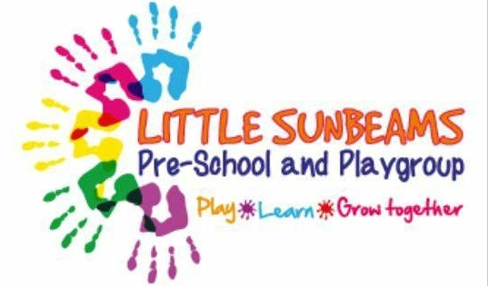 Little Sunbeams Nursery