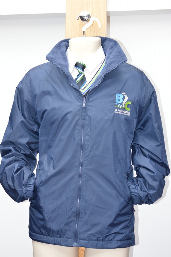 Blackwater College Coat
