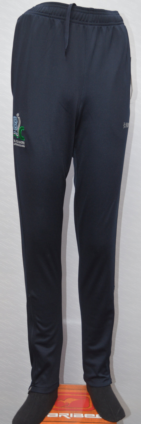 Blackwater Tracksuit Bottoms