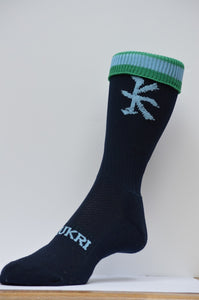 Kukri Sports Socks