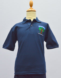 MONEYREA P.E. SNR POLO