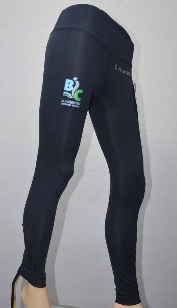 Blackwater Kukri Lycra Legging