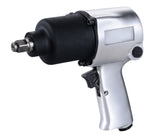"1/2"" air impact wrench rattle gun AT2811"