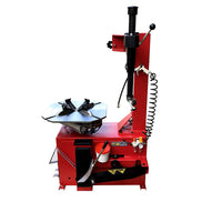 Tyre changer fitting machine C100