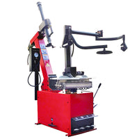 Automatic tyre changer fitting machine C562+32