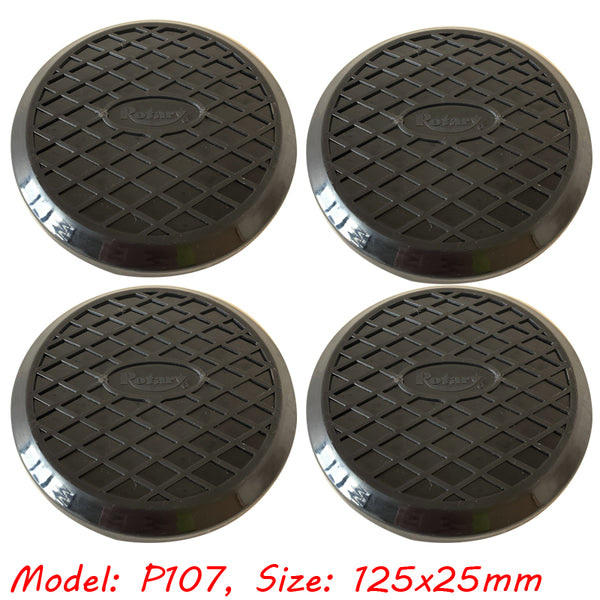 Car Hoist Rubber Pad Rubber Block Pad Block P107