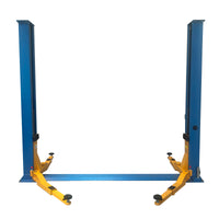 2 post car hoist tpb140 -1