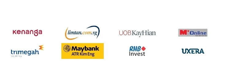 Chartnexus Investment Bank Partners