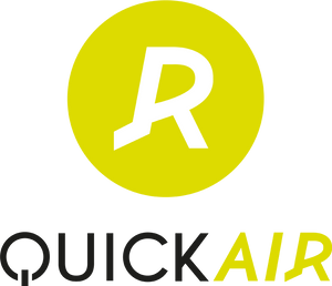 QUICKAIR
