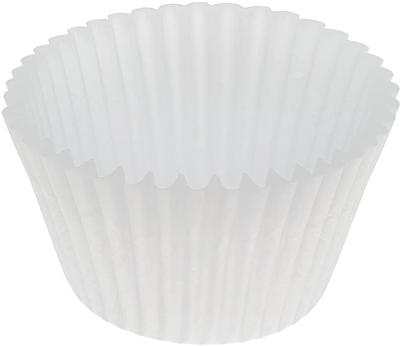 "6"" Baking Cups (HIGH WALL)"