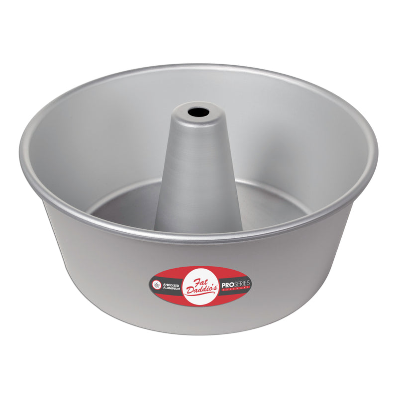 Angel Food/Bundt Cake Pan 10""