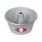 Angel Food/Bundt Cake Pan 8""