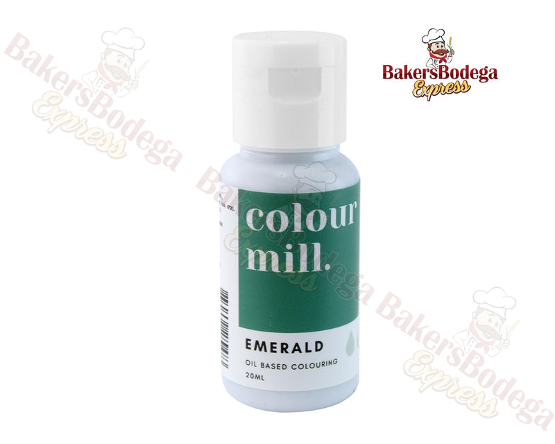 Colour Mill Food/Candy Color 20ml