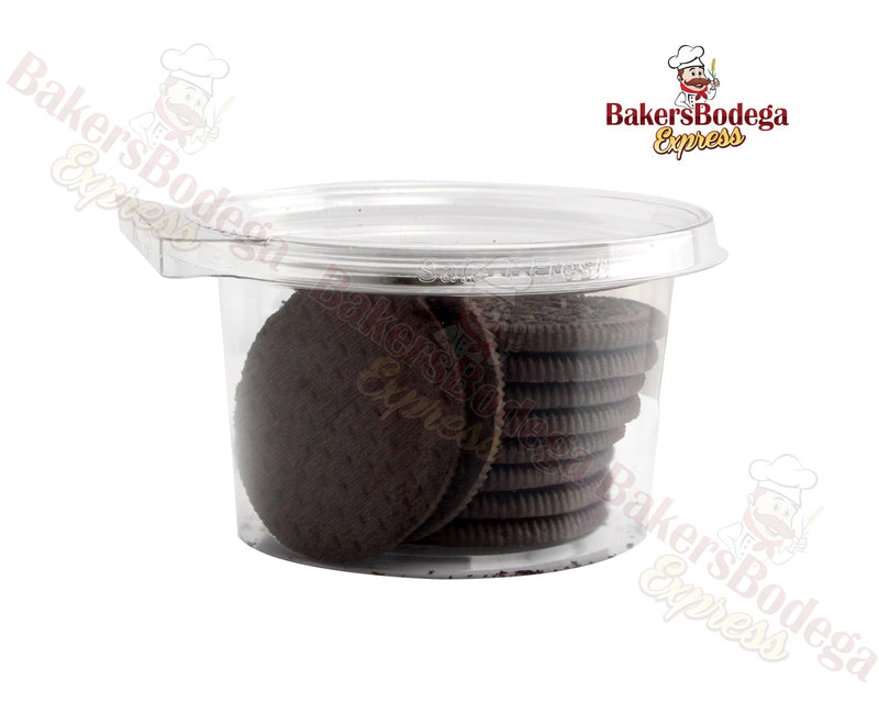 Oreo Wafer Cookies- Oversized