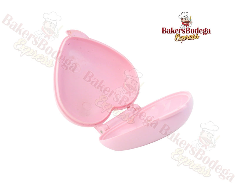Cake Pop Mold Original Set