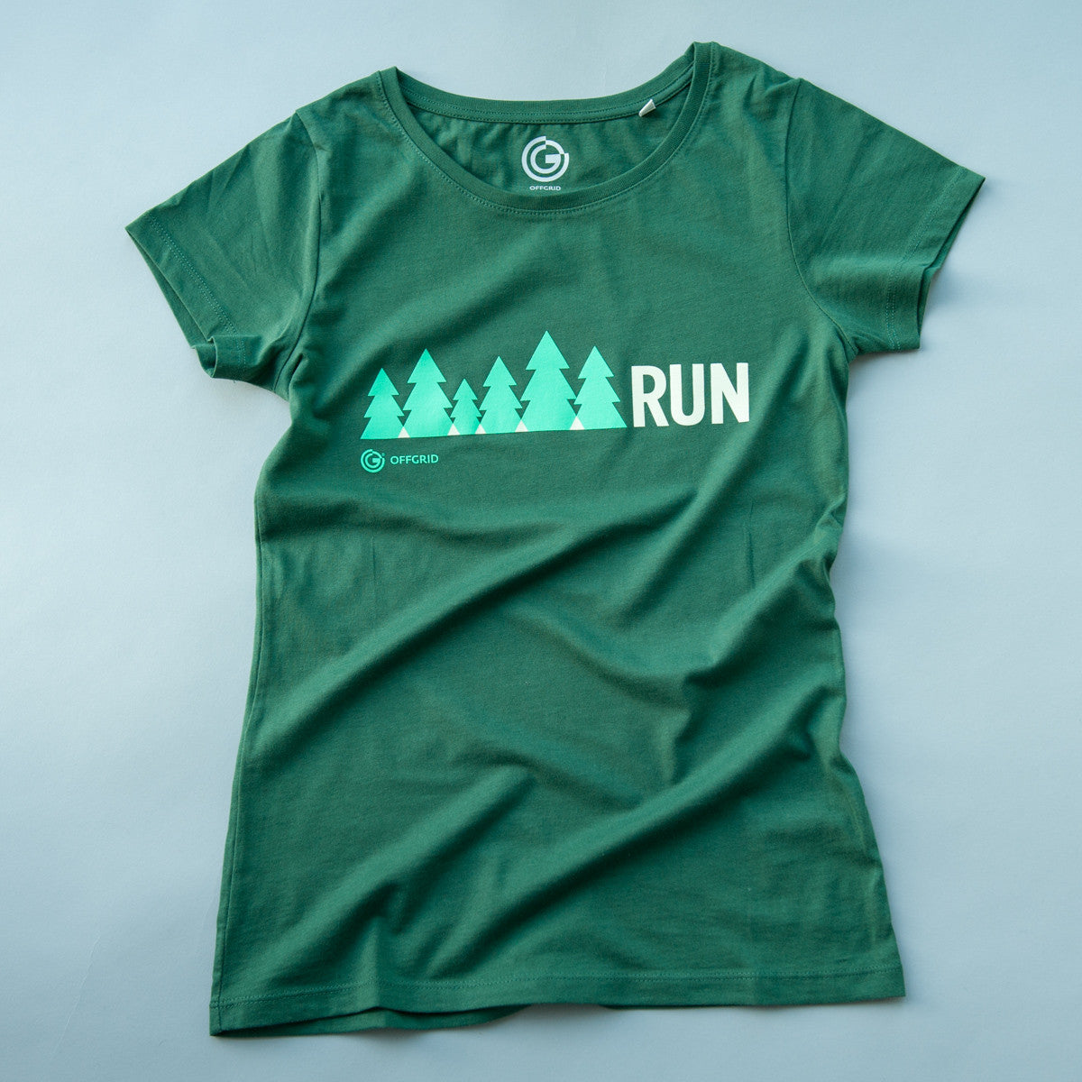 Forest Run - Womens
