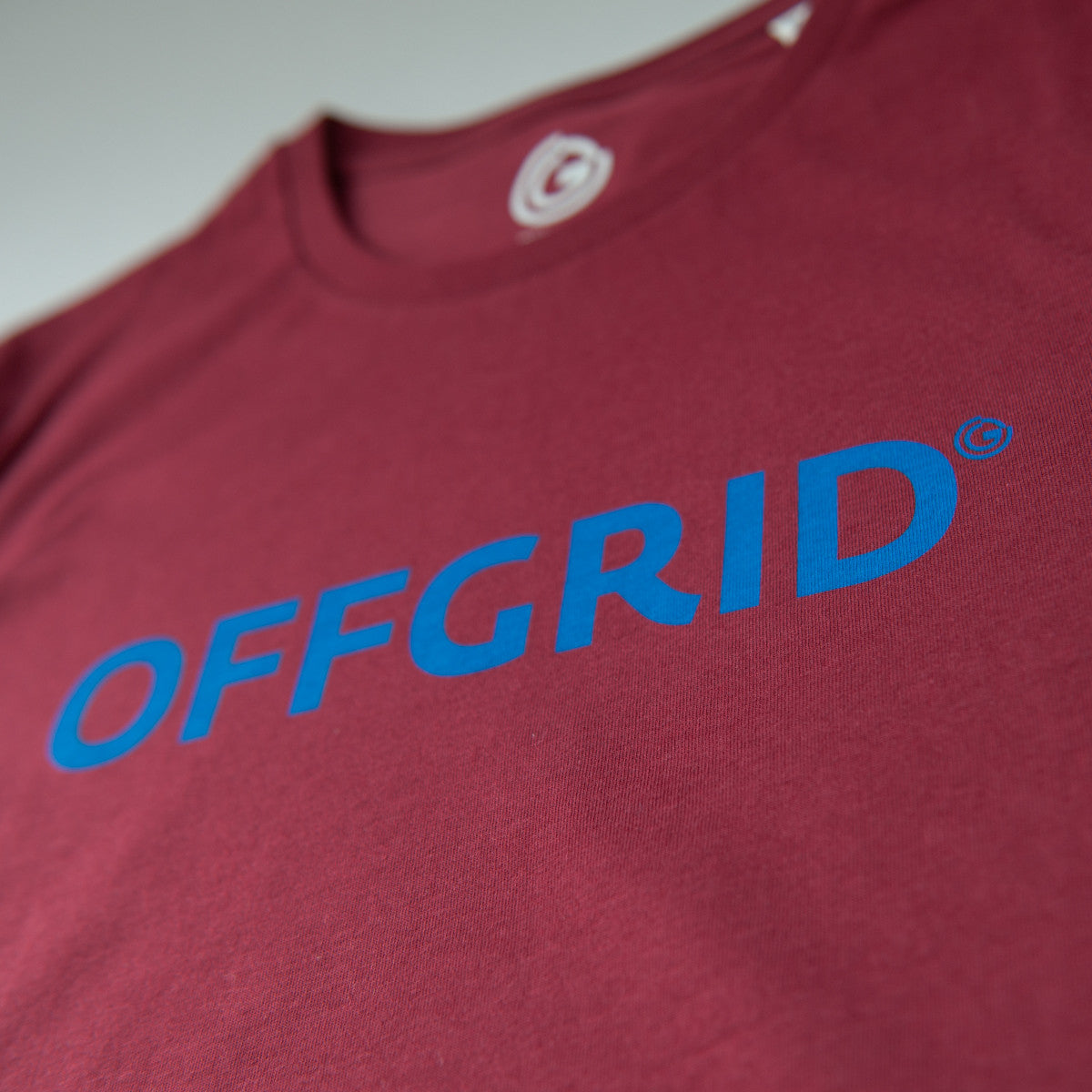 OFFGRID Classic by OFFGRID Clothing