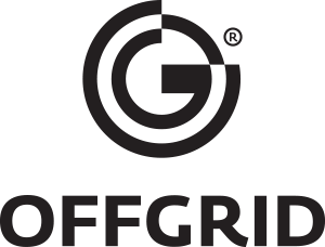 OFFGRID