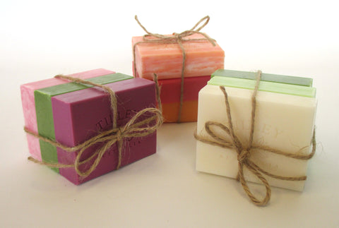 Soap Bundle