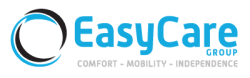 EasyCare Group now in Sydney