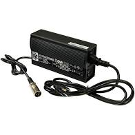 Battery Charger 5amp