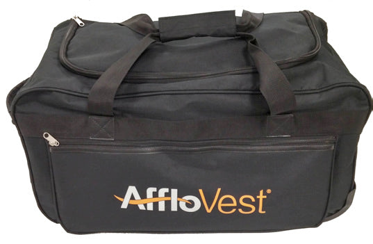 Afflovest - Mobile Mechanical Vest (HFCWO)