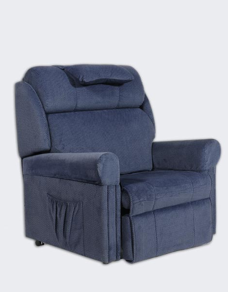 Bariatric-Chair---A3-Premier