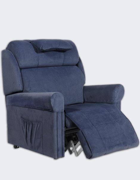 Bariatric-Chair---A3-Premier---2