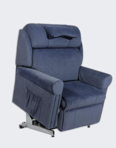 Bariatric-Chair---A3-Premier---3
