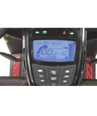 King-Cobra-mobility-scooter-lcd-screen