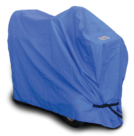 Standard Scooter Cover SE-307