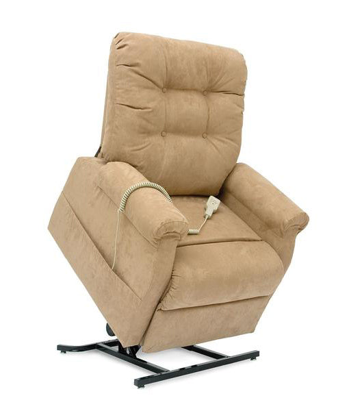 Pride C-101 Electric Recliner Lift Chair Coco