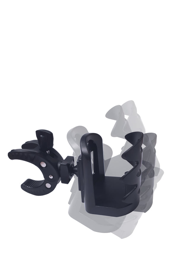 Mobility Cup Holder SE-020