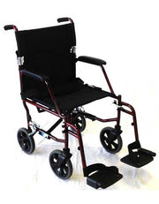 ultra-light-transport-chair01