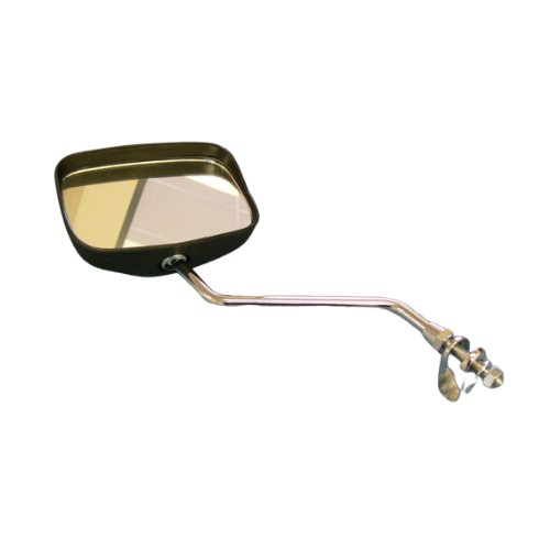 Shoprider Scooter Mirror
