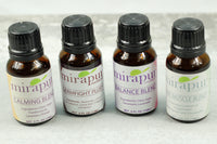 Mirapur Blends Kit