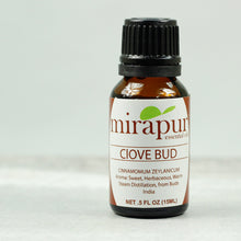 Load image into Gallery viewer, Clove Bud Mirapur Essential Oil