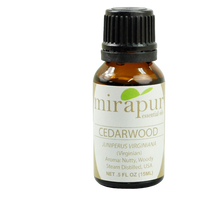 Cedarwood by mirapur juniperus virginiana