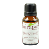 Germfight Plus+™ by mirapur like thieves