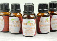 Harvest Essential Oil by Mirapur™ a Division of The Sudsy Soapery