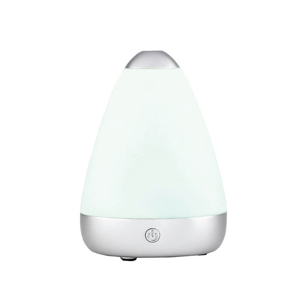 Mini PureMist Essential Oil Ultrasonic Diffuser