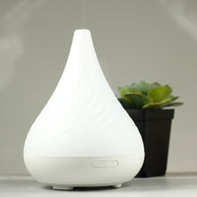 Load image into Gallery viewer, Piccolo Essential Oil Diffuser